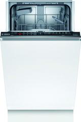 Посудомоечная машина встраиваемая Bosch Serie | 2 SPV2HKX1DR фото