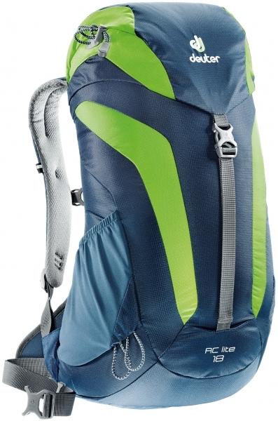 Туристические рюкзаки легкие Рюкзак Deuter AC Lite 18 New 900x600_7471_ACLite18-3206-16.jpg