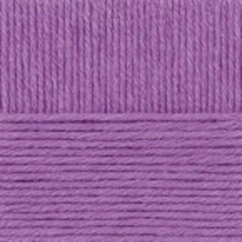 Купить Пряжа Пехорка Перспективная Код цвета 567-Т.фиалка | Интернет-магазин пряжи «Пряха»