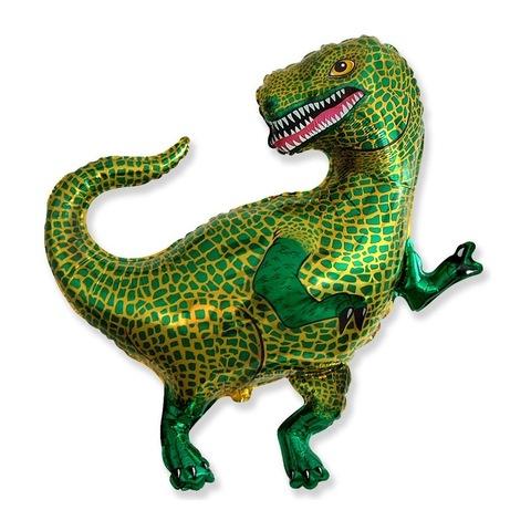 Динозавр Тираннозавр, 81 см