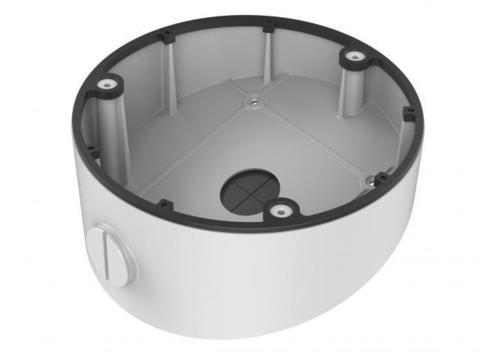 Наклонный потолочный кронштейн Hikvision DS-1281ZJ-DM26