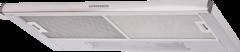 Вытяжка Kuppersberg SLIMLUX II 90 XG