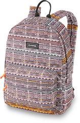 Рюкзак Dakine 365 Mini 12L Multi Quest