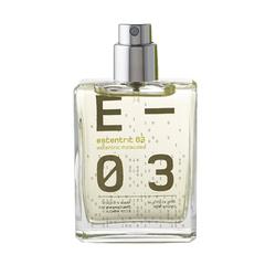 Escentric Molecules: Escentric 03 унисекс туалетная вода edt, 30мл/100мл
