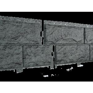 Фасадные панели STONE HOUSE, камень