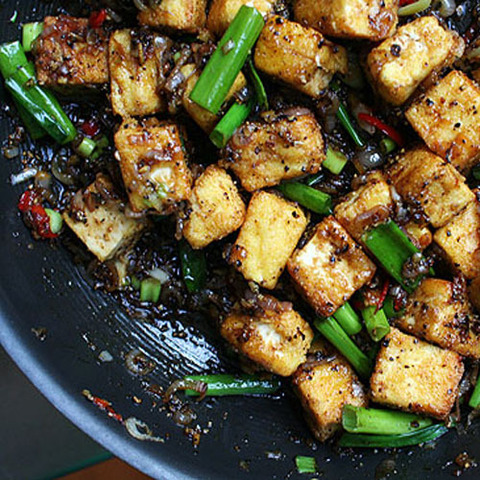 https://static-sl.insales.ru/images/products/1/3317/50367733/black_pepper_tofu.jpg