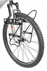 Велобагажник передний Zefal RAIDER FRONT