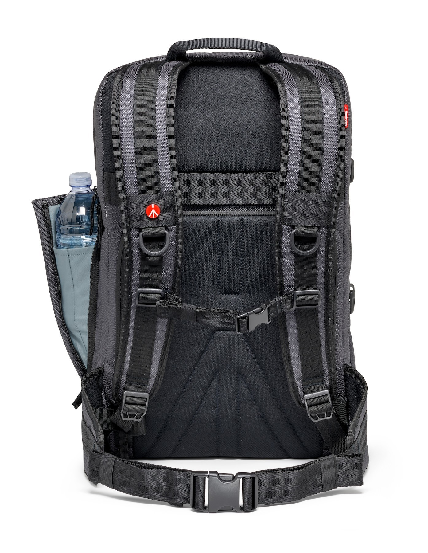 Manfrotto Manhattan Mover-50 MN-BP-MV-50