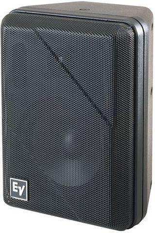 Electro-voice S-40/B инсталляционная акустическая система