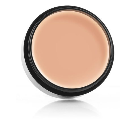 MEHRON Тональный крем Celebré Pro-HD Cream Foundation, Medium 3
