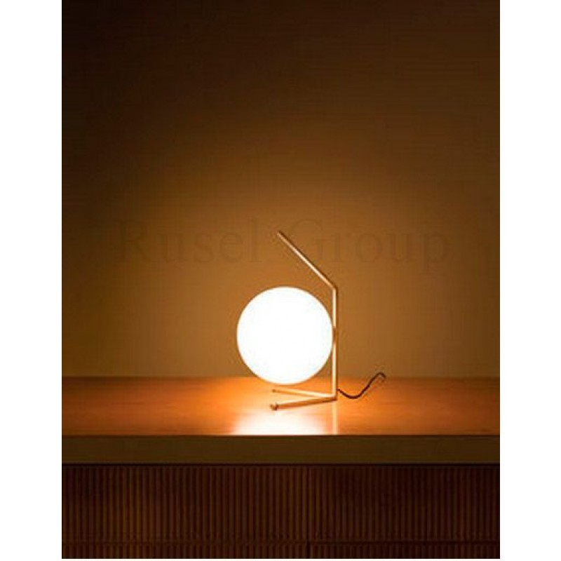 Настольная лампа Flos IC T1 Low