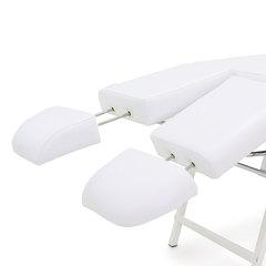 Косметологическое кресло FIX-2A (КО-162) SS4.01.10