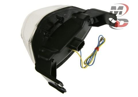 Стоп-сигнал Suzuki GSX-R1000