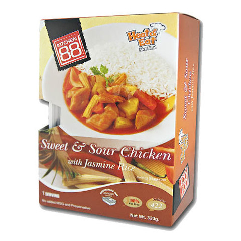 https://static-sl.insales.ru/images/products/1/3318/68005110/Sweet-Sour-Chicken-Rice.jpg