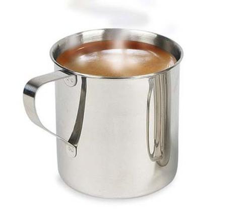 Картинка кружка Tatonka Mug  - 2