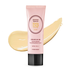 ВВ-Крем ETUDE HOUSE Precious Mineral BB Cream Moist Beige SPF50+/PA+++ 45g