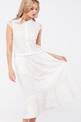 Платье З289-503