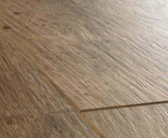 Ламинат Quick Step Perspective 4 Дуб почтенный натуральный промасленный UF1157