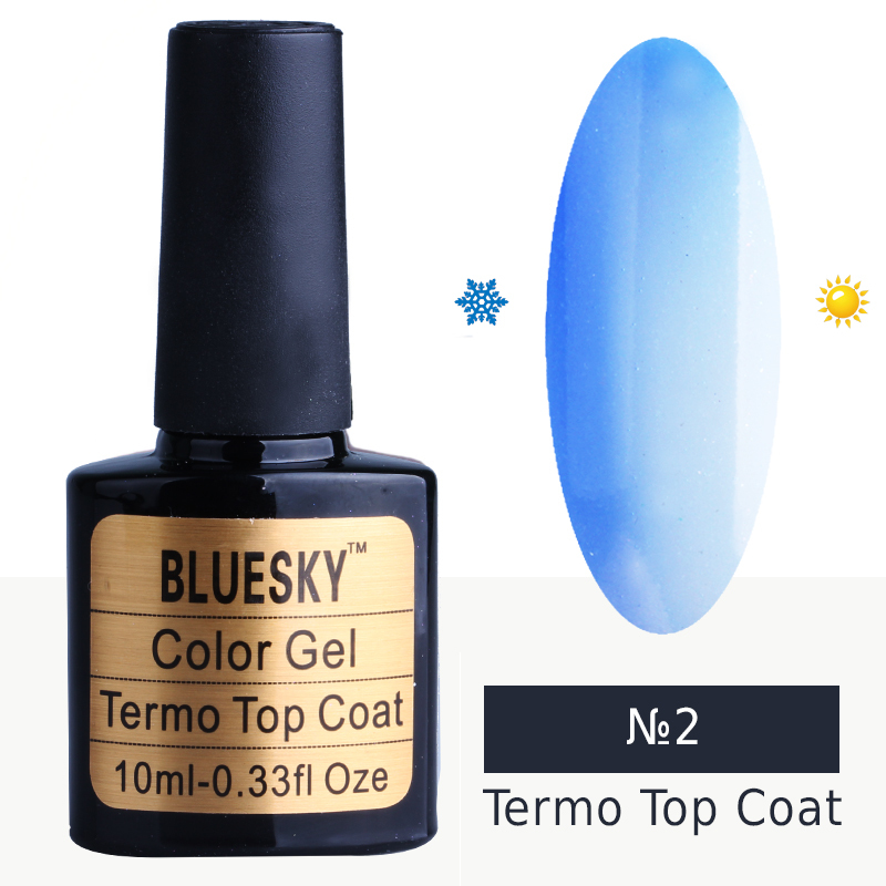 Термо топ Bluesky Bluesky, Гель-лак Termo top coat №02, 10 мл Bluesky_termo_top_2.jpg