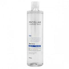 Мицеллярная вода A'pieu с растительными экстрактами 330 мл