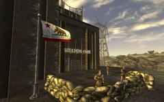 Fallout : New Vegas (для ПК, цифровой ключ)