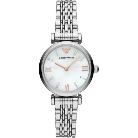 Часы Emporio Armani AR11204
