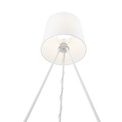 INL-5045F-01 White