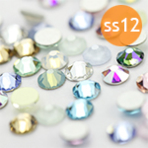 Swarovski MIX 206