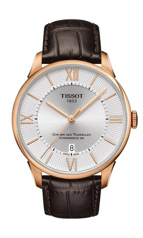 Tissot T.099.407.36.038.00
