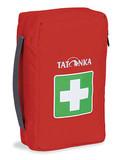 Картинка аптечка Tatonka First Aid M  -