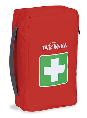Картинка аптечка Tatonka First Aid M  - 1