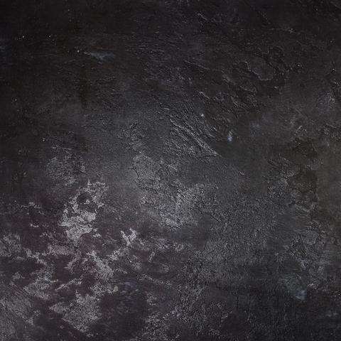 Фотофон «Графит», 70 × 100 см, бумага