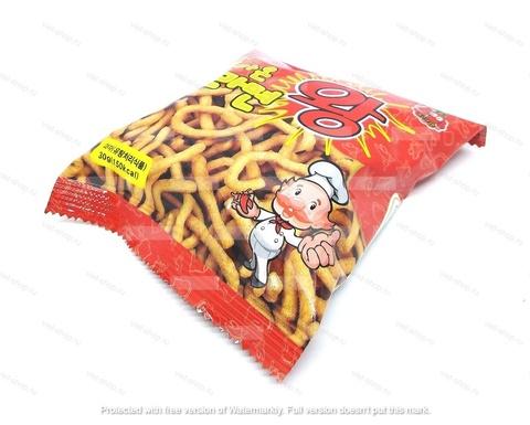 Хворост оригинальный Joeun Food, Корея, 30 гр.