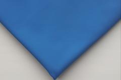 Микрофибра, голубой, (Арт: MF-2103)