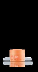 WELLA INVIGO NUTRI ENRICH Питательная маска-уход 150 мл