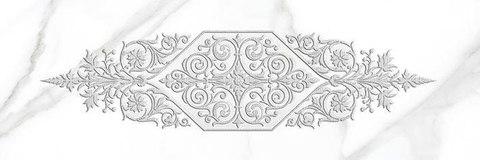 Cassiopea 17-03-00-479-0 декор