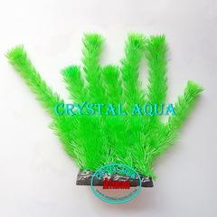 Растение Атман PP-005T, 20см