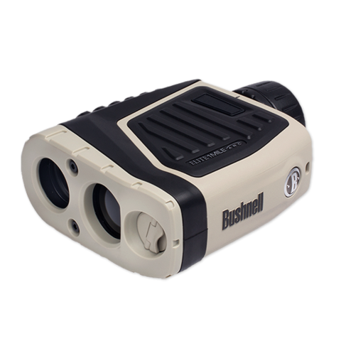 ДАЛЬНОМЕР BUSHNELL ELITE 1 MILE ARC #202421