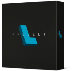 Project L / Проект L