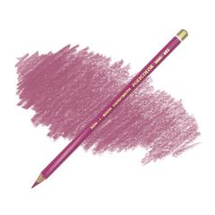 Карандаш художественный цветной POLYCOLOR, цвет 653 мексиканский розовый