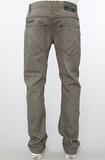 Серые джинсы мужские фото 2