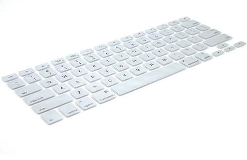 Накладка на клавиатуру Macbook Air 13