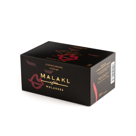 Табак Malaki Copacabana 250 г