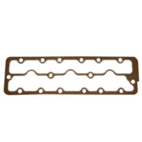 Прокладка головки масляного фильтра / JOINT АРТ: 983-789