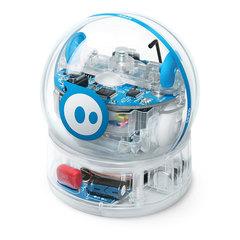 Sphero SPRK робот-шар