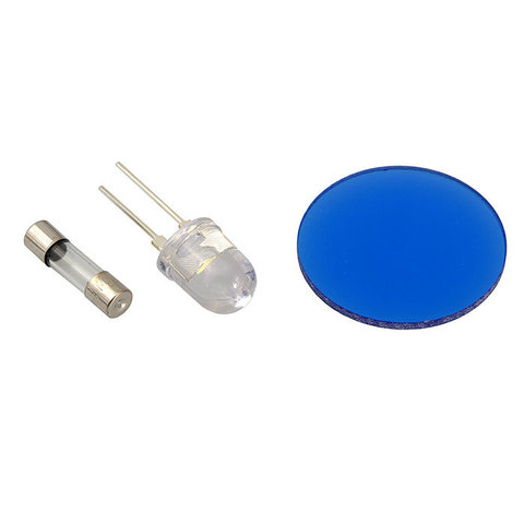 Микроскоп Микромед С-1 LED