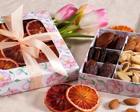подарок чтобы удивить любимых
