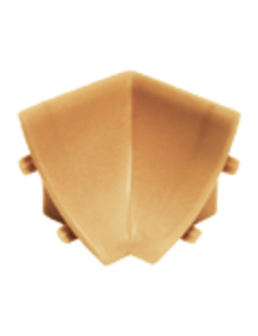 Плинтус для столешницы