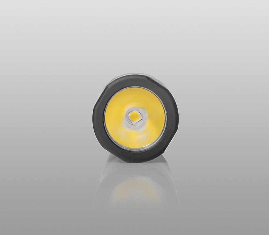 Тактический фонарь Armytek Partner C1 (тёплый свет) - фото 8