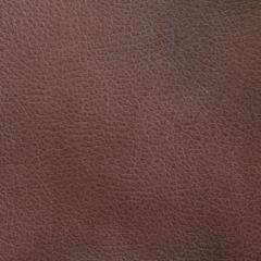 Искусственная кожа Art-Vision (Арт-Вижн) 140